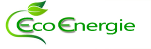 Ecoenergie Moselle